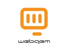 webqem