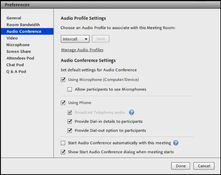 audio-pref