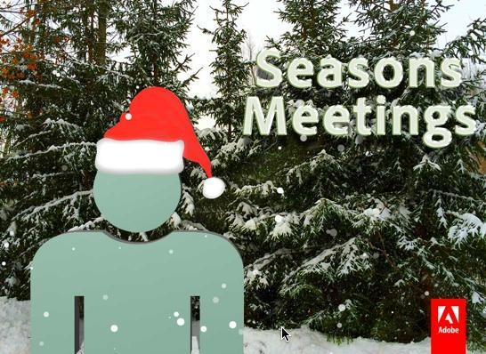 seasons-meetings