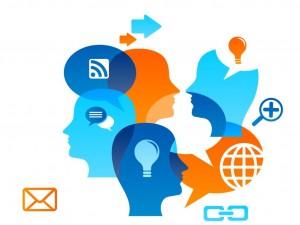 choosing webinar platforms