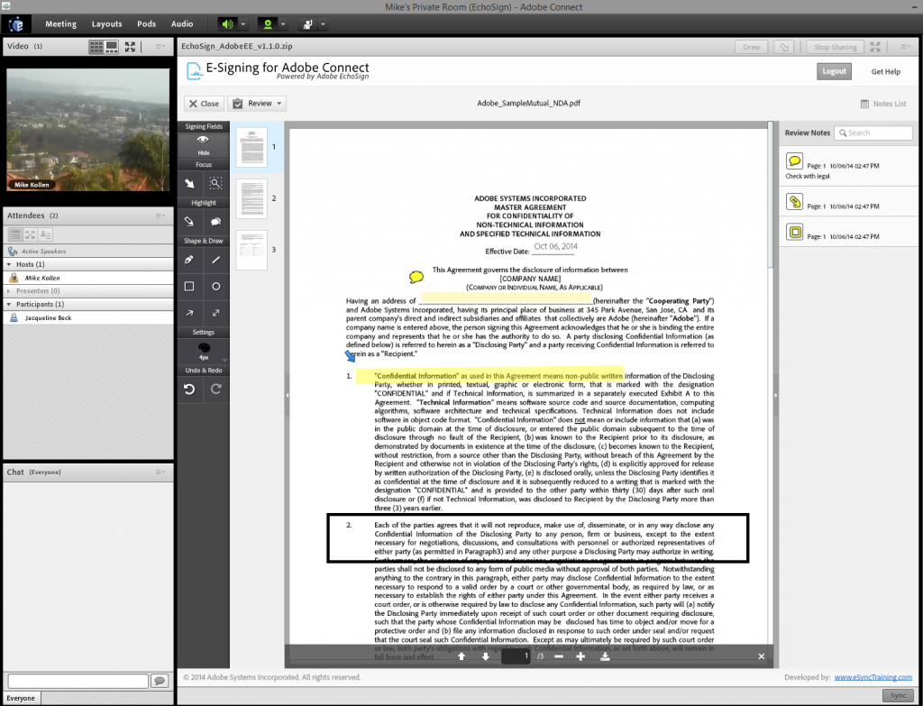 01_Collaborate_Review_Annotate