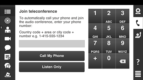 Join Teleconference Dialog 2.4.10.480x