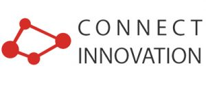 Connect Innovation Logo