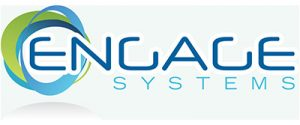 Engage Systems Logo