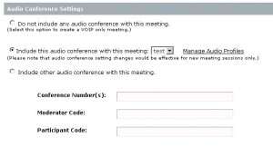 audio_conference_settings