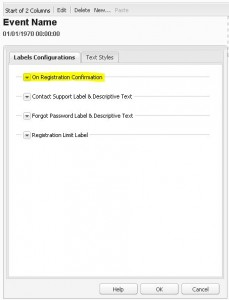 OnRegistrationConfirmation_dropdown