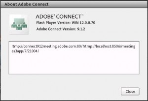 AboutAdobeConnect_RTMPSequence