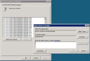 LogOnAsService_addUser