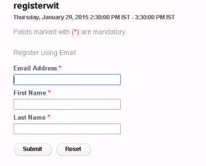RegisterwithoutPassword-2