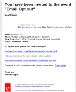 opt-out-email