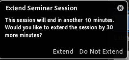 force-extend-seminar