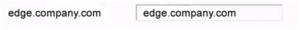 edgereg2.fw