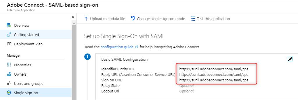 Basic_saml_configuration