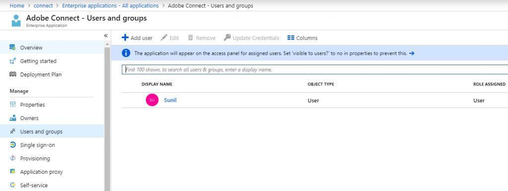 Add_users